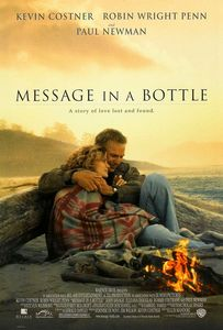 "<strong class=""MovieTitle"">Message in a Bottle</strong> (1999)"