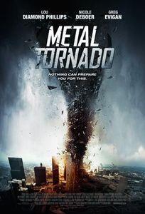 """<strong class=""""MovieTitle"""">Metal Tornado</strong> (2011)"""
