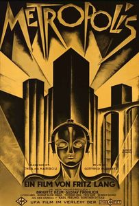 "<strong class=""MovieTitle"">Metropolis</strong> (1927)"