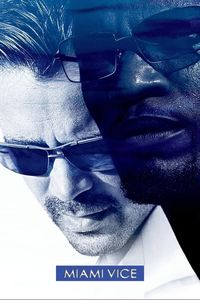 "<strong class=""MovieTitle"">Miami Vice</strong> (2006)"