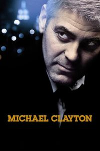 """<strong class=""""MovieTitle"""">Michael Clayton</strong> (2007)"""