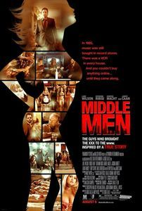 "<strong class=""MovieTitle"">Middle Men</strong> (2009)"