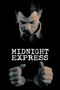 "<strong class=""MovieTitle"">Midnight Express</strong> (1978)"