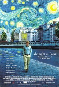 "<strong class=""MovieTitle"">Midnight in Paris</strong> (2011)"