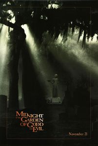 "<strong class=""MovieTitle"">Midnight in the Garden of Good and Evil</strong> (1997)"