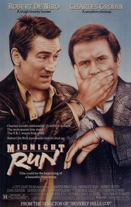 "<strong class=""MovieTitle"">Midnight Run</strong> (1988)"
