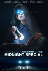 "<strong class=""MovieTitle"">Midnight Special</strong> (2016)"