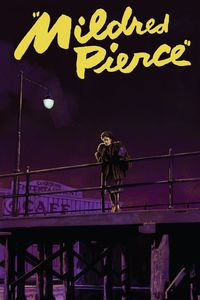 "<strong class=""MovieTitle"">Mildred Pierce</strong> (1945)"
