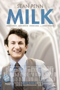 "<strong class=""MovieTitle"">Milk</strong> (2008)"