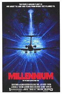 """<strong class=""""MovieTitle"""">Millennium</strong> (1989)"""