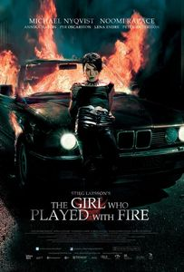 "<strong class=""MovieTitle"">Flickan som lekte med elden</strong> [<strong class=""MovieTitle"">Millennium 2: The Girl Who Played With Fire</strong>] (2009)"