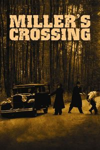 "<strong class=""MovieTitle"">Miller's Crossing</strong> (1990)"
