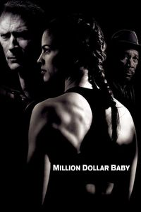 "<strong class=""MovieTitle"">Million Dollar Baby</strong> (2004)"