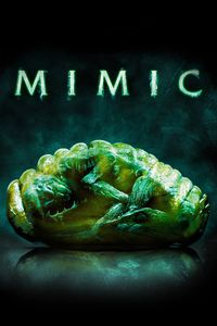 "<strong class=""MovieTitle"">Mimic</strong> (1997)"