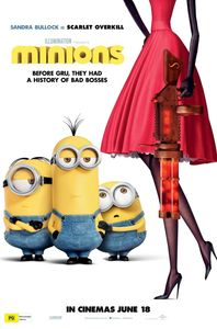 "<strong class=""MovieTitle"">Minions</strong> (2015)"