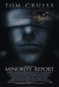 "<strong class=""MovieTitle"">Minority Report</strong> (2002)"