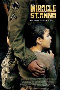 "<strong class=""MovieTitle"">Miracle At St. Anna</strong> (2008)"