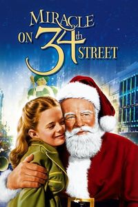 "<strong class=""MovieTitle"">Miracle on 34th Street</strong> (1947)"