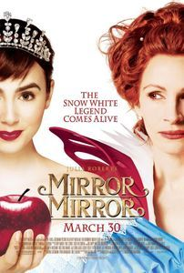 "<strong class=""MovieTitle"">Mirror Mirror</strong> (2012)"
