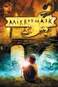 """<strong class=""""MovieTitle"""">Mirrormask</strong> (2005)"""