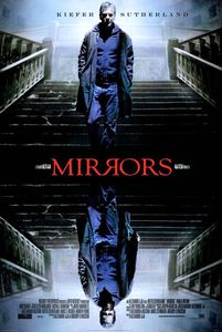 "<strong class=""MovieTitle"">Mirrors</strong> (2008)"