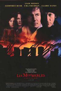 """<strong class=""""MovieTitle"""">Les Misérables</strong> (1998)"""