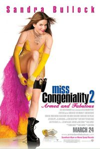 "<strong class=""MovieTitle"">Miss Congeniality 2: Armed and Fabulous</strong> (2005)"