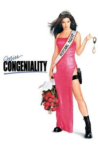 "<strong class=""MovieTitle"">Miss Congeniality</strong> (2000)"