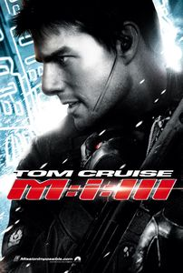 "<strong class=""MovieTitle"">Mission: Impossible III</strong> (2006)"