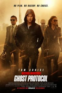 "<strong class=""MovieTitle"">Mission: Impossible – Ghost Protocol</strong> (2011)"