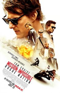 "<strong class=""MovieTitle"">Mission: Impossible – Rogue Nation</strong> (2015)"