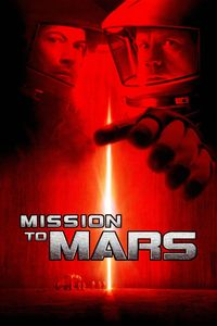 "<strong class=""MovieTitle"">Mission To Mars</strong> (2000)"