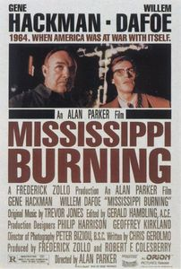 "<strong class=""MovieTitle"">Mississippi Burning</strong> (1988)"