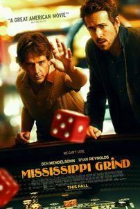 "<strong class=""MovieTitle"">Mississippi Grind</strong> (2015)"