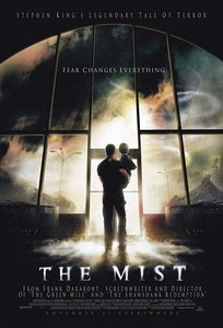 "<strong class=""MovieTitle"">The Mist</strong> (2007)"