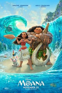 "<strong class=""MovieTitle"">Moana</strong> (2016)"