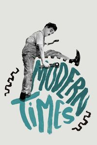 "<strong class=""MovieTitle"">Modern Times</strong> (1936)"