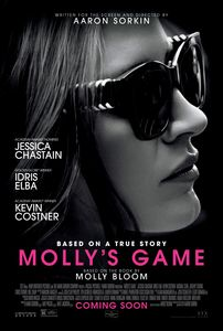 "<strong class=""MovieTitle"">Molly's Game</strong> (2017)"