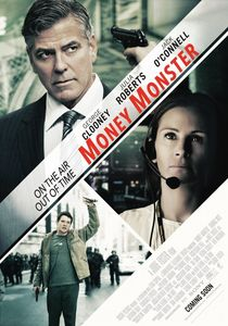 "<strong class=""MovieTitle"">Money Monster</strong> (2016)"