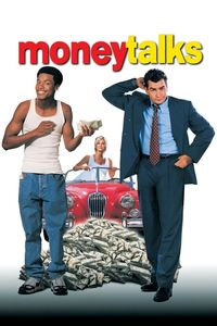 "<strong class=""MovieTitle"">Money Talks</strong> (1997)"
