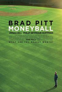 "<strong class=""MovieTitle"">Moneyball</strong> (2011)"