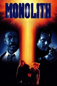"<strong class=""MovieTitle"">Monolith</strong> (1993)"