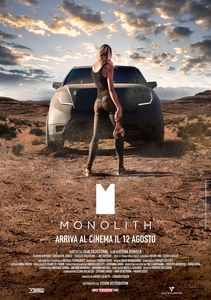 "<strong class=""MovieTitle"">Monolith</strong> (2016)"