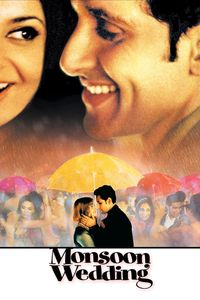 "<strong class=""MovieTitle"">Monsoon Wedding</strong> (2001)"