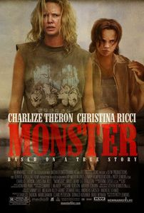 "<strong class=""MovieTitle"">Monster</strong> (2003)"
