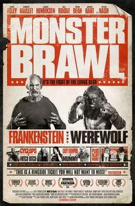 """<strong class=""""MovieTitle"""">Monster Brawl</strong> (2011)"""