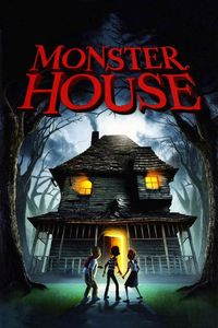 "<strong class=""MovieTitle"">Monster House</strong> (2006)"