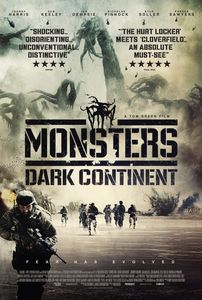 "<strong class=""MovieTitle"">Monsters: Dark Continent</strong> (2014)"