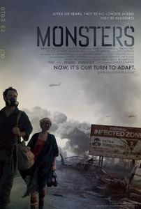 "<strong class=""MovieTitle"">Monsters</strong> (2010)"