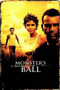 "<strong class=""MovieTitle"">Monster's Ball</strong> (2001)"
